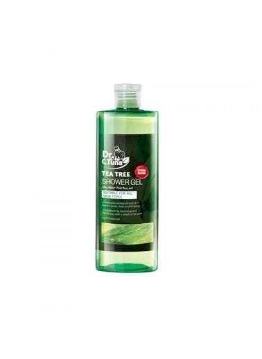 Farmasi Dr. C. Tuna Çay Ağacı Duş Jeli-225Ml Renksiz